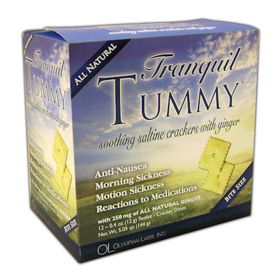 how much does a mini tummy tuck cost in corpus christi tx