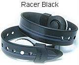 Racer Black